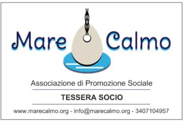 MareCalmo-Tessera_socio