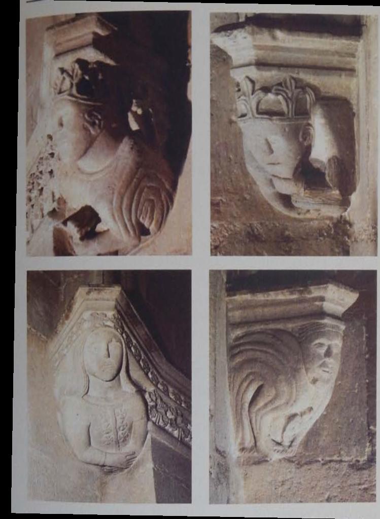 Mariano IV e famiglia a San Gavino Monreale